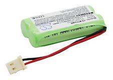 High Quality Battery for Motorola MBP20 VT1208014770G Premium Cell UK