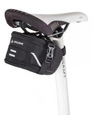 Vaude Alforja herramienta Stick M negro herramienta bolsillos radtasche bolso bicicleta