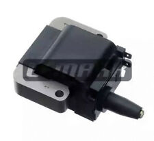 Ignition Coil STANDARD CP272