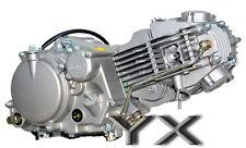 Motore per Pit bike YX 150cc, Moteur YX 150cc Dirt / MONKEY /  NEUF