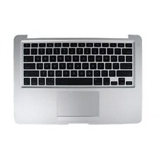 """NEW 661-6077 Apple Top Case Housing with Keyboard for MacBook Pro 17"""" Late 2011"""