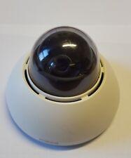 LTC 1412/10 Flexidome cctv camera,Security,CCTV,Bosch