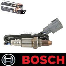 Bosch OE Oxygen Sensor Upstream for 2013-2015 LEXUS LX570 V8-5.7L engine