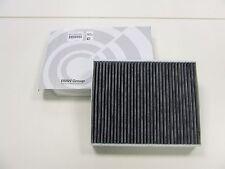 Genuine BMW Micro/Pollen Filter ALL F Model 1,3&4 Series PN:64119237555 UK