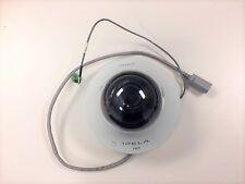 Sony SNC-DH240 1080P Minidome Camera