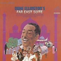 Duke Ellington - Far East Suite (NEW CD)