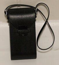 "American Girl Camera & Case Kit's Reporter & Photography Set 18"""