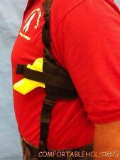 Shoulder Gun Holster Right Hand Draw  BERETTA TOMCAT 203 R