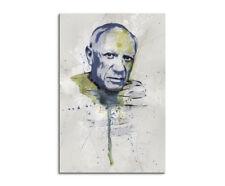 Deko-Bilder aus Leinwand mit Picasso