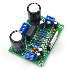 TDA7293 AC12v-32V 100W 50W+50W Digital Audio Amplifier Board Mono Single Channel