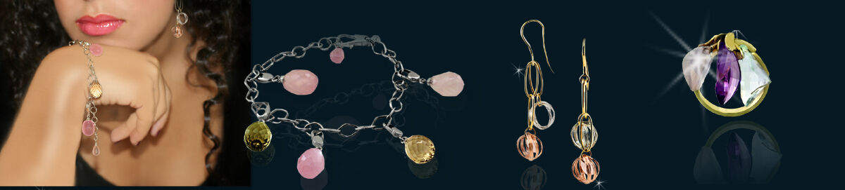 The Net Jeweler