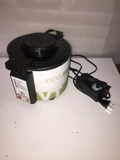 IDEXX StatSpin VT Veterinary Centrifuge with Rotor and Power Supply