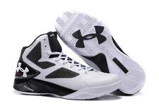 Under Armour Men's ClutchFit Drive 2 Basketball Shoes Size 10 NEW 1258143-101