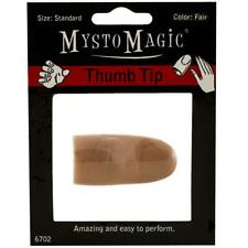 Mysto Magic Thumb Tip- Standard Size and Fair Color