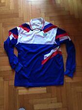 Maglia Ennerre Calcio Originale Anni 90