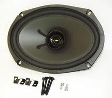 6x9 Replacement Speaker - GM Car Truck Van - Chevy GMC Oldsmobile 6 x 9 Inch