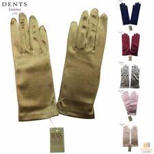 Dents Nylon Gloves & Mittens for Women