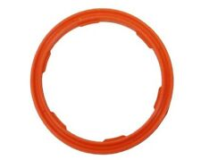 O-Ring for Oil Level Sensor Victor Reinz 70-31456-00 12 61 1 744 292