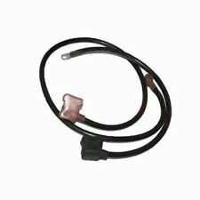 Batteria Corrente elettrica Wire Cable Set Willys MB Ford GPW Jeep