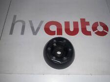 Lenkradnabe Nabe Steering Wheel Hub Lancia Delta Integrale Evo und Evo2