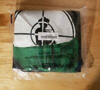 Supreme Undercover Public Enemy Terrodome T Shirt Black Size L Large New, Sealed
