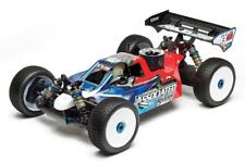 Team Associated RC8B3 Nitro Team Kit #80914 - ASC80914 - NEW