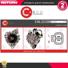 CAL32108GS Alternatore (MARCA-CASCO)