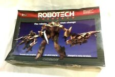 1984 Revell Robotech Changers Orbot Jet Model Kit 1-72 Scale MISB Boxed SEALED