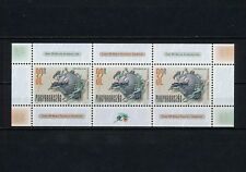 (SBAZ 300) Hungary 1999 MNH SHEET UPU 125th Anniversary China 99 PHILAT EXHIBIT