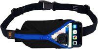 SPIbelt Original Pocket Running/Walking Waist Belt, No-Bounce, Multiple Colors