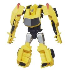 Transformers Combineur Force Bumblebee Robot in Disguise figure B0891