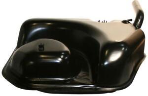 Kraftstoffbehälter Fuel Tank 85 Liter Porsche 911 Bj. 73-89 2,7-3,3 Liter Neu