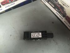 JEEP GRAND CHEROKEE WK Airbag Impact Sensor 04671779AC