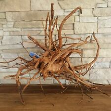 Orbit Moorwurzel ! Auswahl per Foto ! Fingerwurzel Spiderwood von 15cm bis 80cm