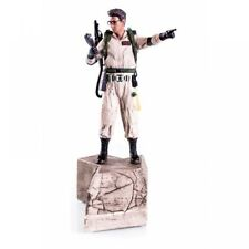 Ghostbusters - Dr Egon Spengler 1 10 Scale Statue