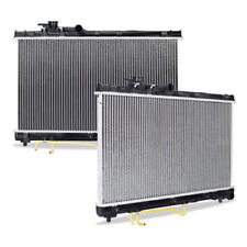 Mishimoto Replacement Radiator for 1994-1999 Toyota Celica 2.2L