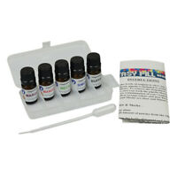 Drug Test Kit Marquis MDMA Ecstasy Basic - 300 plus tests