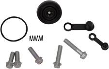 NEW MOOSE RACING 0950-0898 Slave Cylinder Rebuild Kit