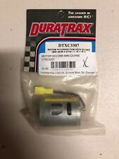 Duratrax Motor W/ Connector Mini Quake