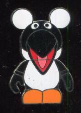 Vinylmation Collectors Set Muppets #2 Penguin Disney Pin 89571