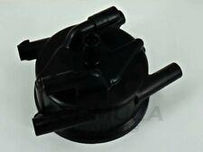 Distributor Cap Formula Auto Parts DCS26