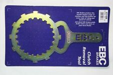 FIT KTM 400 Super Comp 95 EBC CLUTCH TOOL