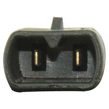 VDO AC89706 Door Lock Actuator