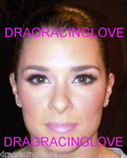 "Danica Patrick Race Car Driver HOT & SEXY ""Beautiful Head Shot"" PHOTO!"