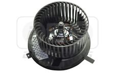 FOR SKODA SUPERB MK2 1.4 1.8 2.0 3.6 TSI TDI 4x4 08-15 HEATER BLOWER FAN MOTOR