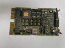 Vintage DEC Digital 5016674 01 D1-P2 M7555 Disk Controller Board Card