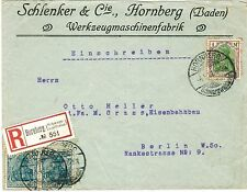 1919-1923