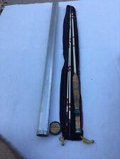 Vintage Shakespeare Howald Wonderod #1390 fishing rod