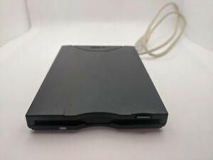 USB Floppy Drive YD-8U10 Appears New