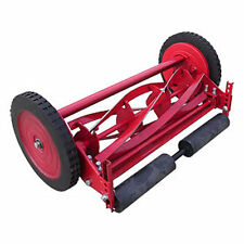 ProMow Pro Series Gang Reel Finish Mower (Replacement)